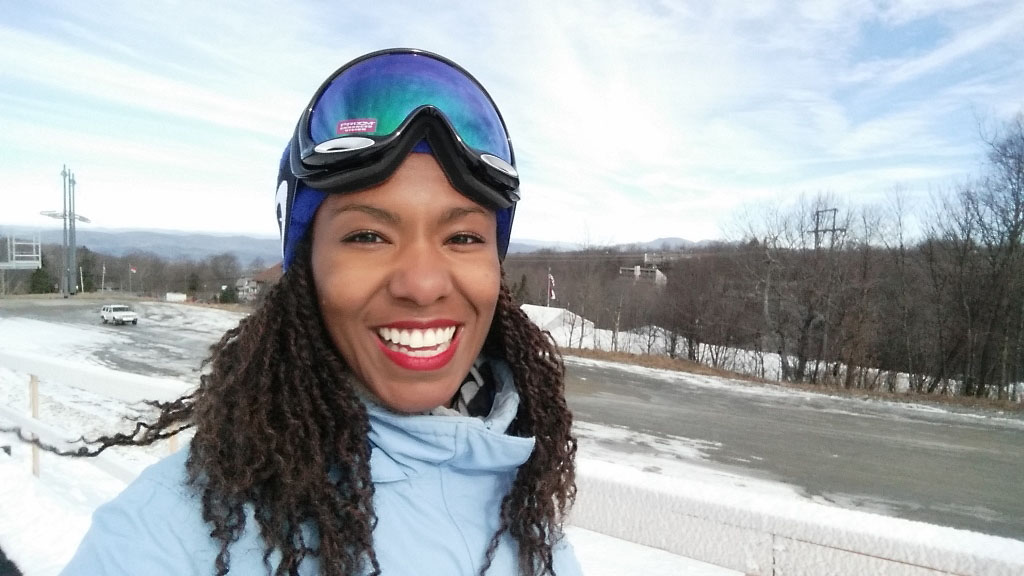 Ski Trip - Beech Mountain - The City Dweller (45)