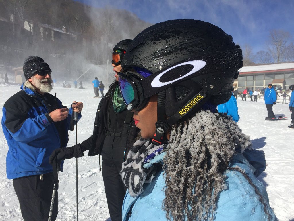 Ski Trip - Beech Mountain - The City Dweller (53)