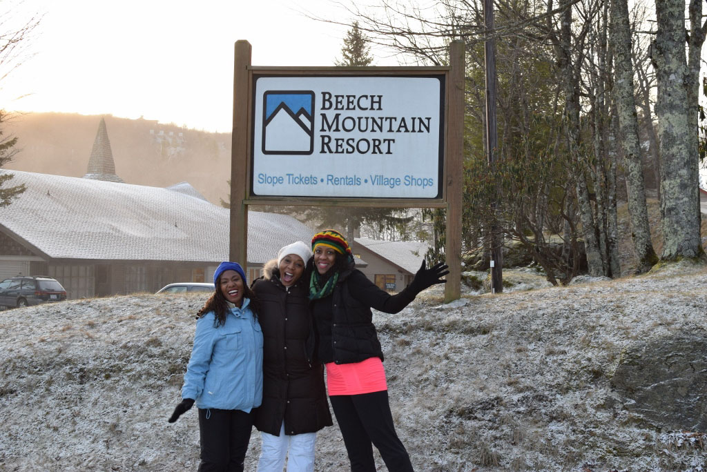 Ski Trip - Beech Mountain - The City Dweller (8)