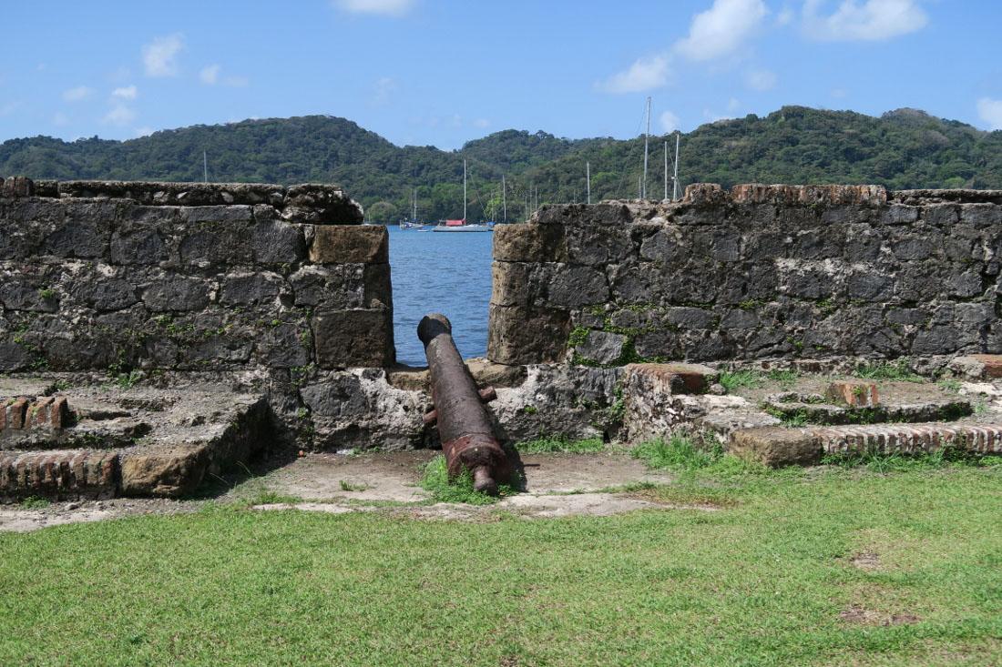 Panama - The City Dweller (171)