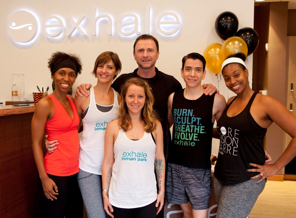 Exhale Spa - Atlanta - The City Dweller (25)