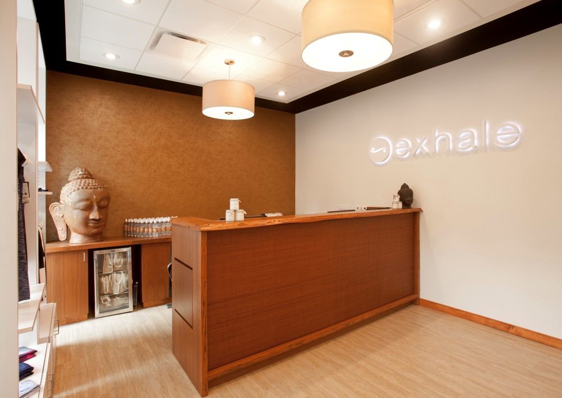 Exhale Spa - Atlanta - The City Dweller (51)