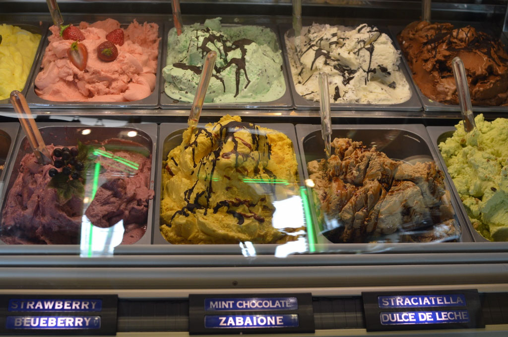 Paolo's Gelato Italiano - Atlanta - The City Dweller (3)