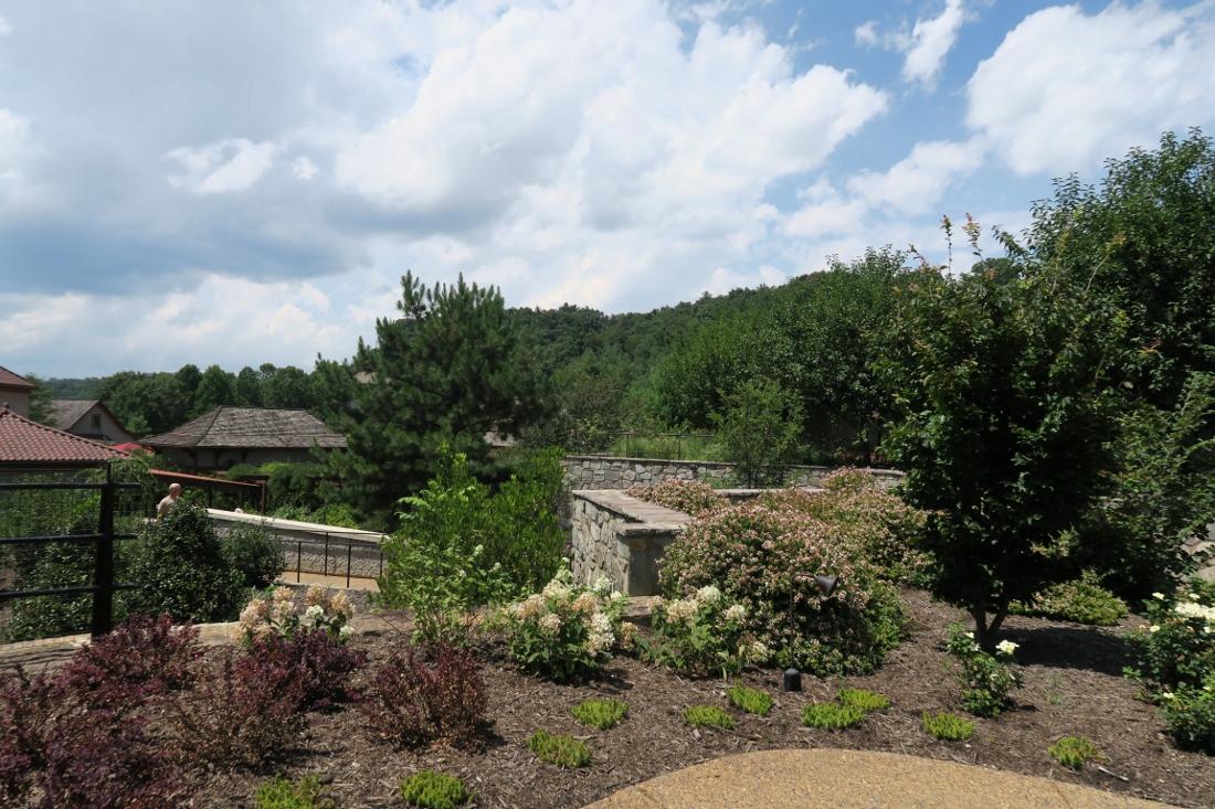 Biltmore - Asheville - The City Dweller (53)
