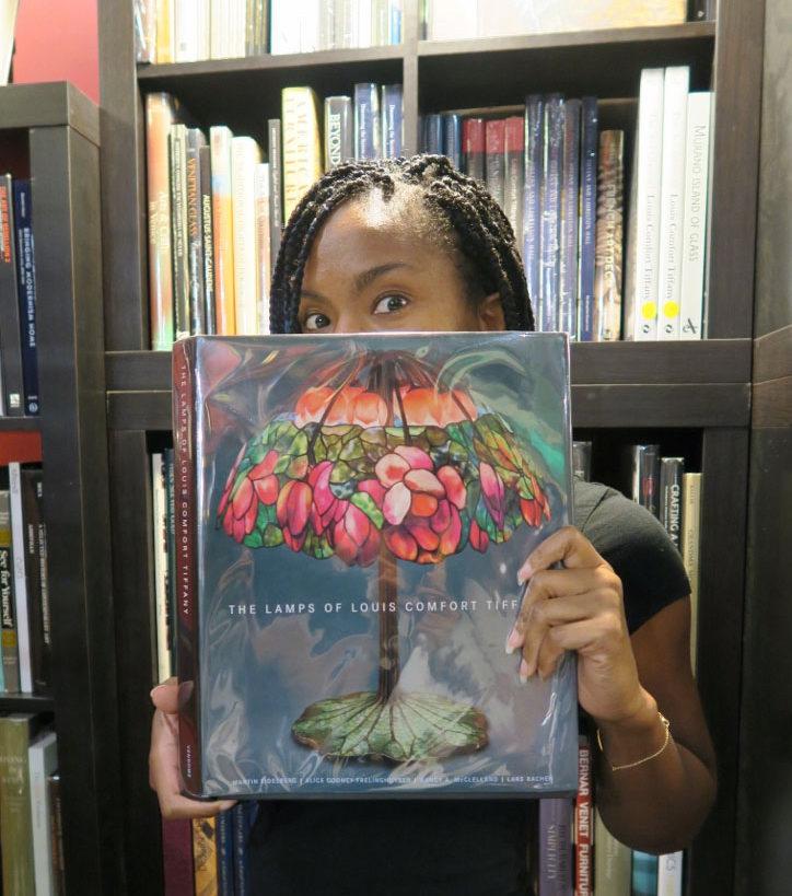 Bookstore - Asheville - The City Dweller (21)