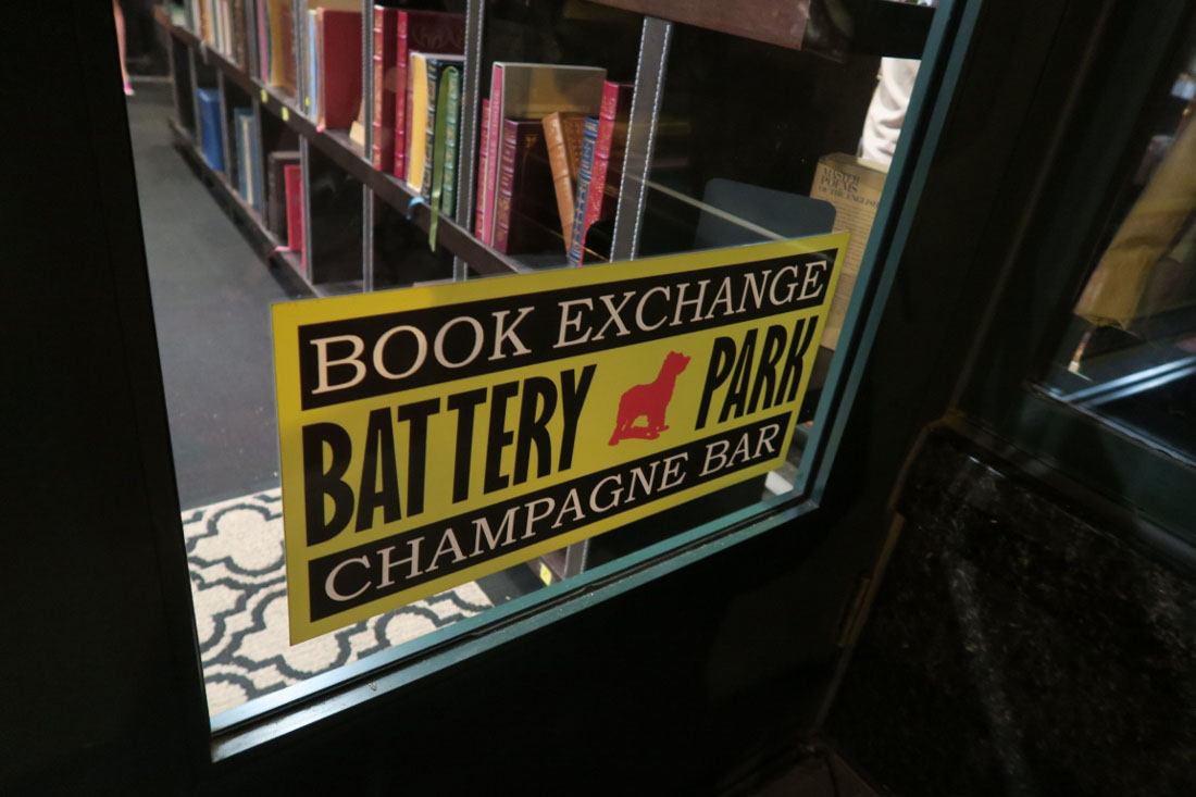 Bookstore - Asheville - The City Dweller (28)