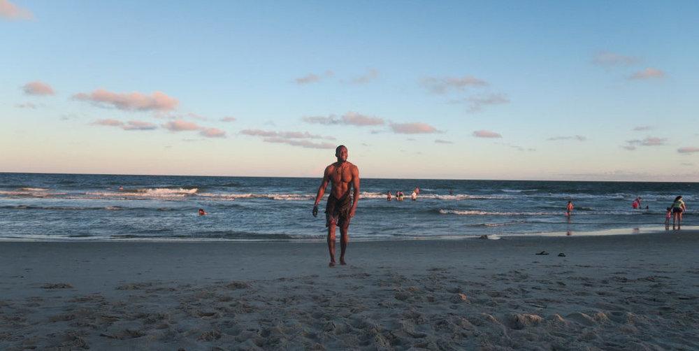 Myrtle Beach - The City Dweller (21)