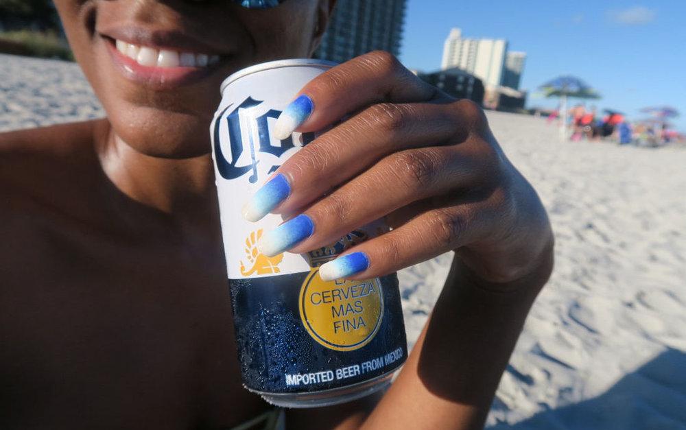 Myrtle Beach - The City Dweller (35)