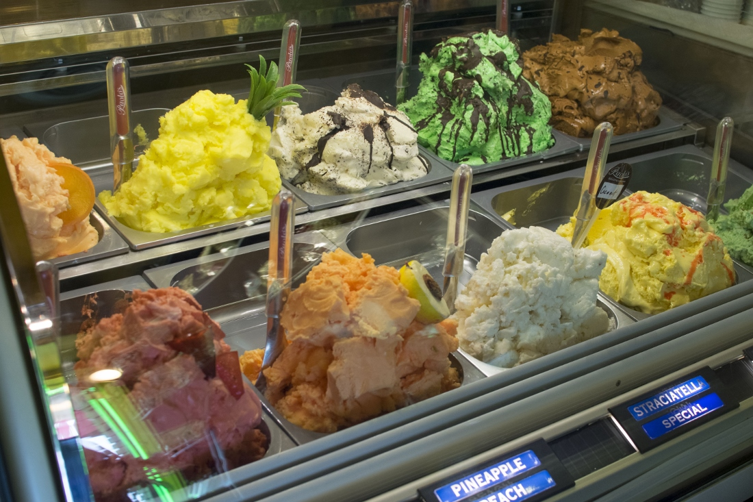 Paolo's Gelato Italiano - Atlanta - The City Dweller (18) (1100x733)