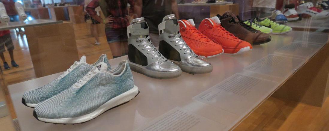 Sneaker Culture - Atlanta - The City Dweller (10)