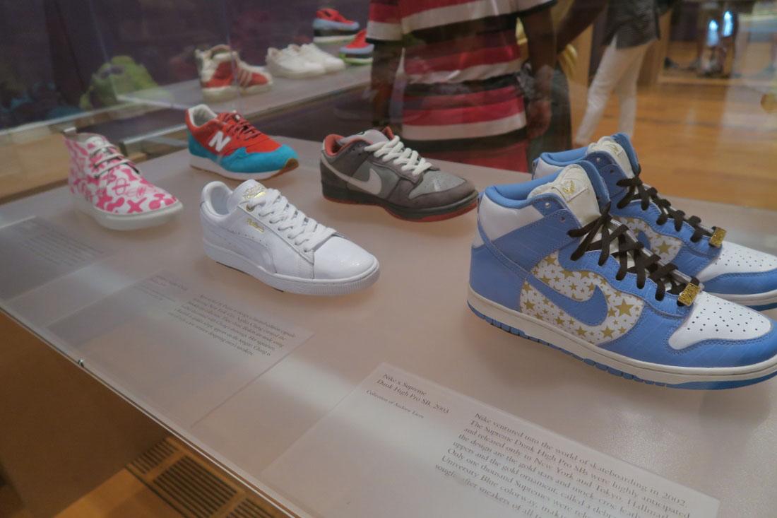 Sneaker Culture - Atlanta - The City Dweller (17)
