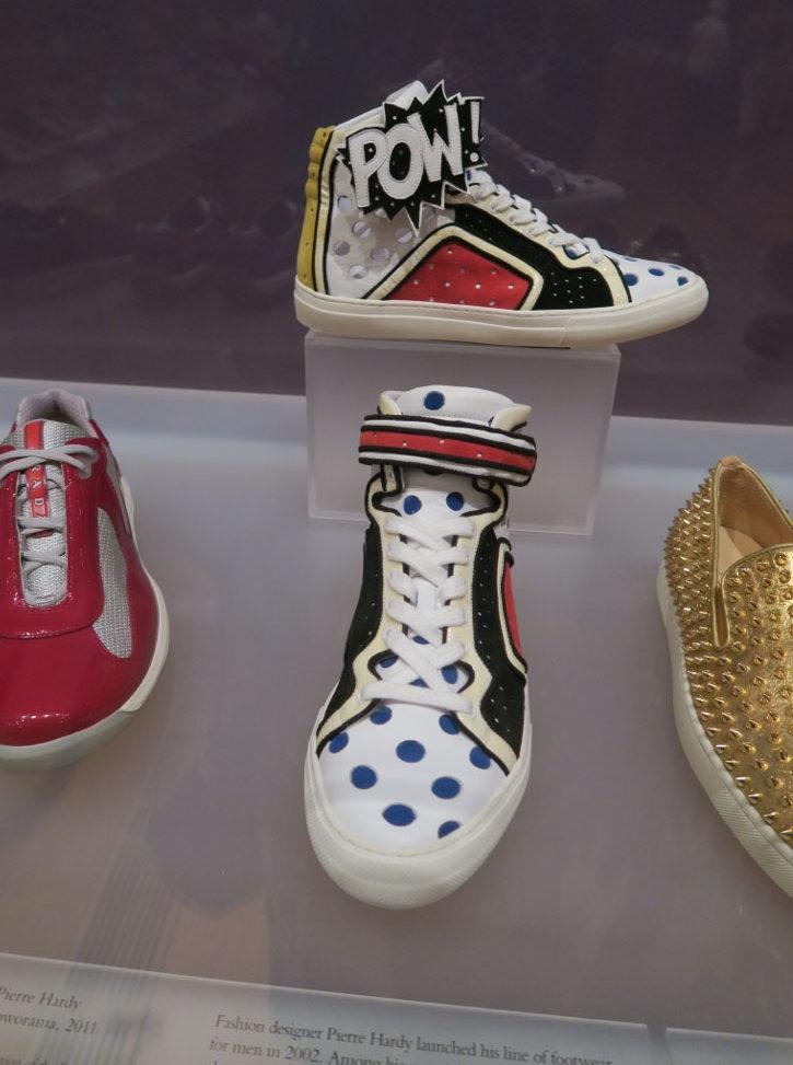 Sneaker Culture - Atlanta - The City Dweller (19)
