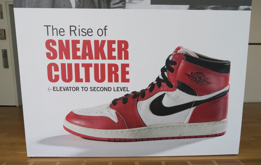 Sneaker Culture - Atlanta - The City Dweller (21)
