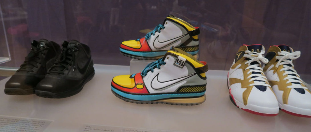 Sneaker Culture - Atlanta - The City Dweller (22)
