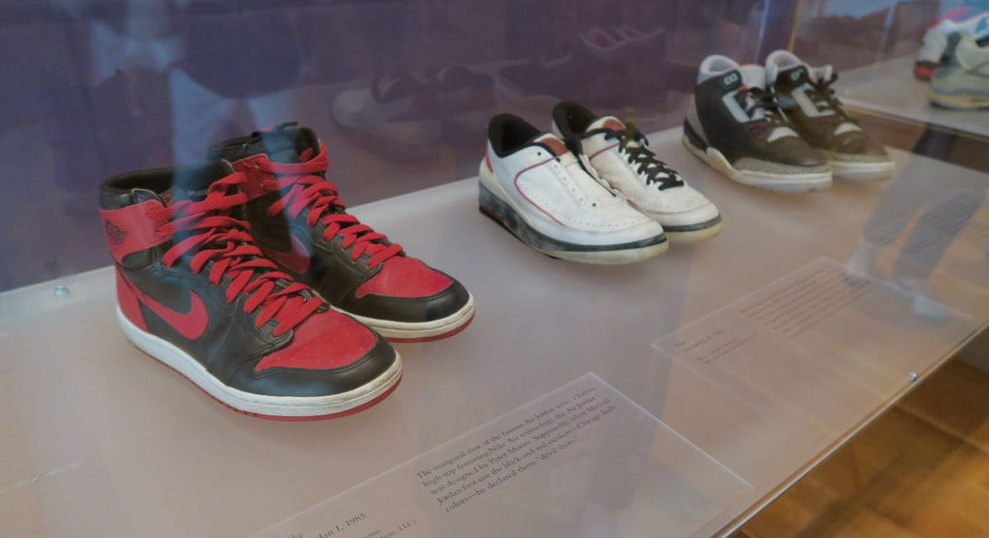 Sneaker Culture - Atlanta - The City Dweller (24)