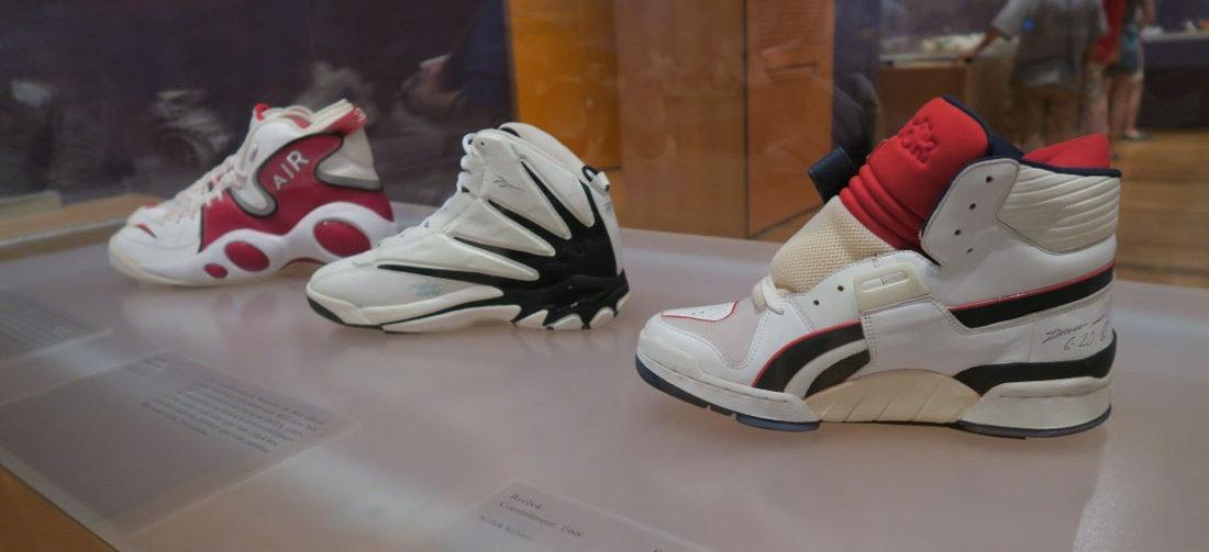 Sneaker Culture - Atlanta - The City Dweller (25)