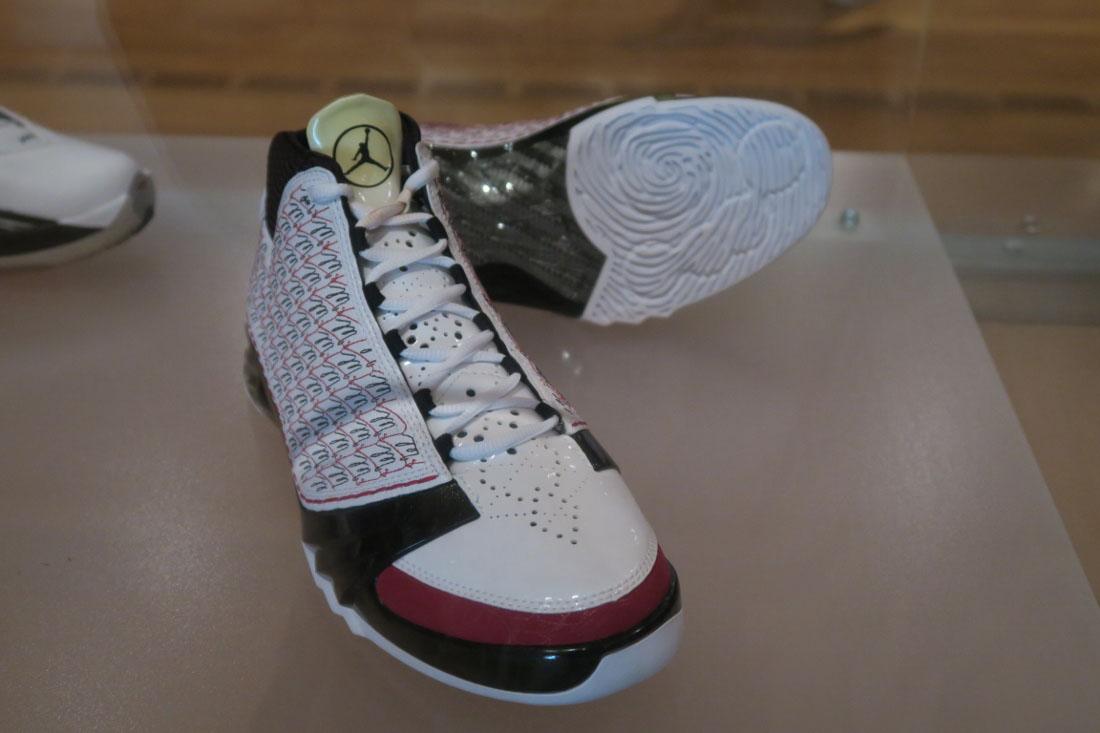 Sneaker Culture - Atlanta - The City Dweller (26)