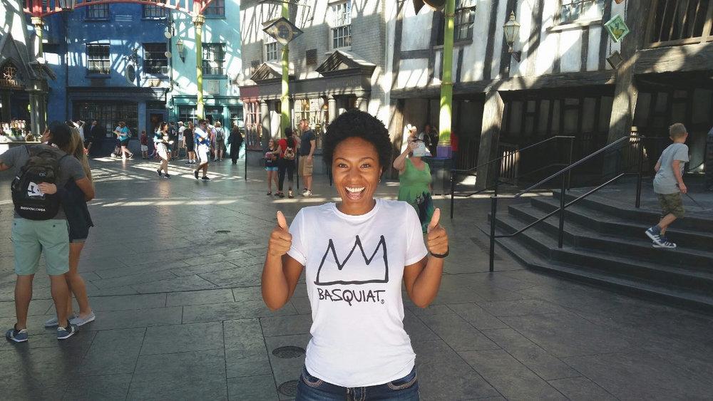 Harry-Potter-Orlando-The-City-Dweller-11.jpg