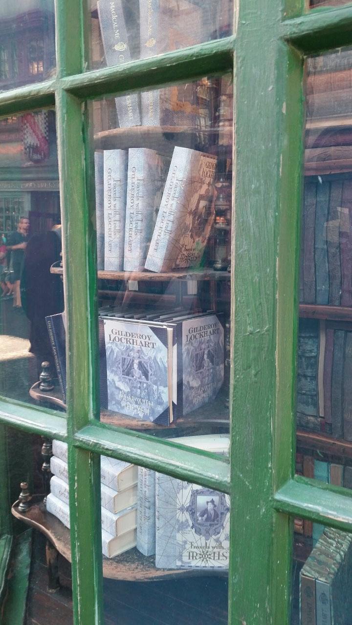 Harry-Potter-Orlando-The-City-Dweller-21.jpg