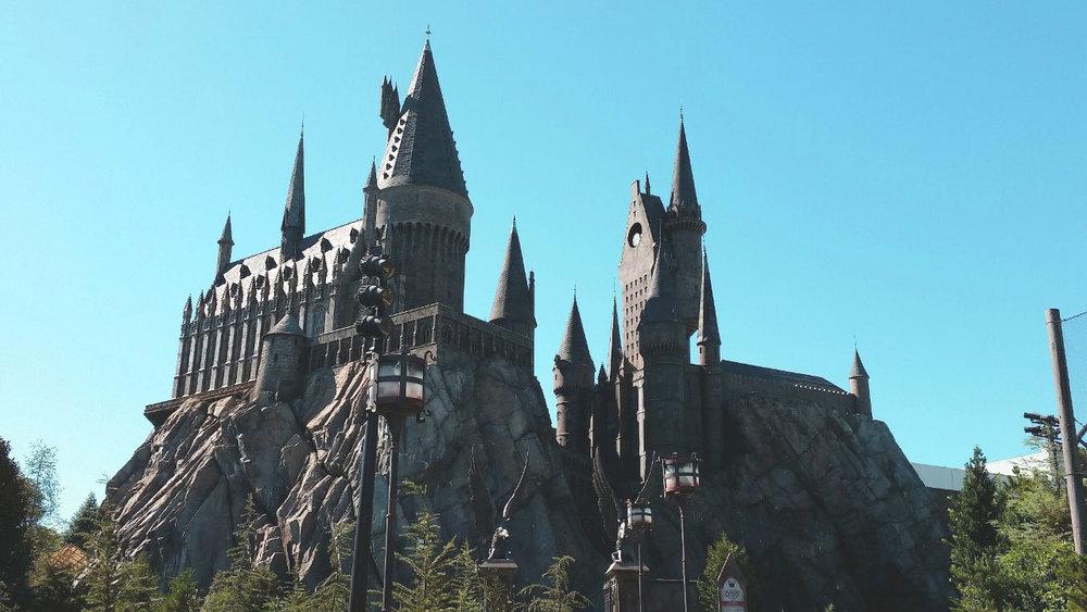 Harry-Potter-Orlando-The-City-Dweller-29.jpg