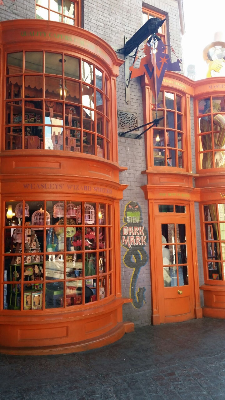 Harry-Potter-Orlando-The-City-Dweller-3.jpg