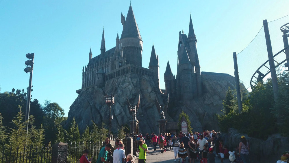 Harry-Potter-Orlando-The-City-Dweller-38.jpg