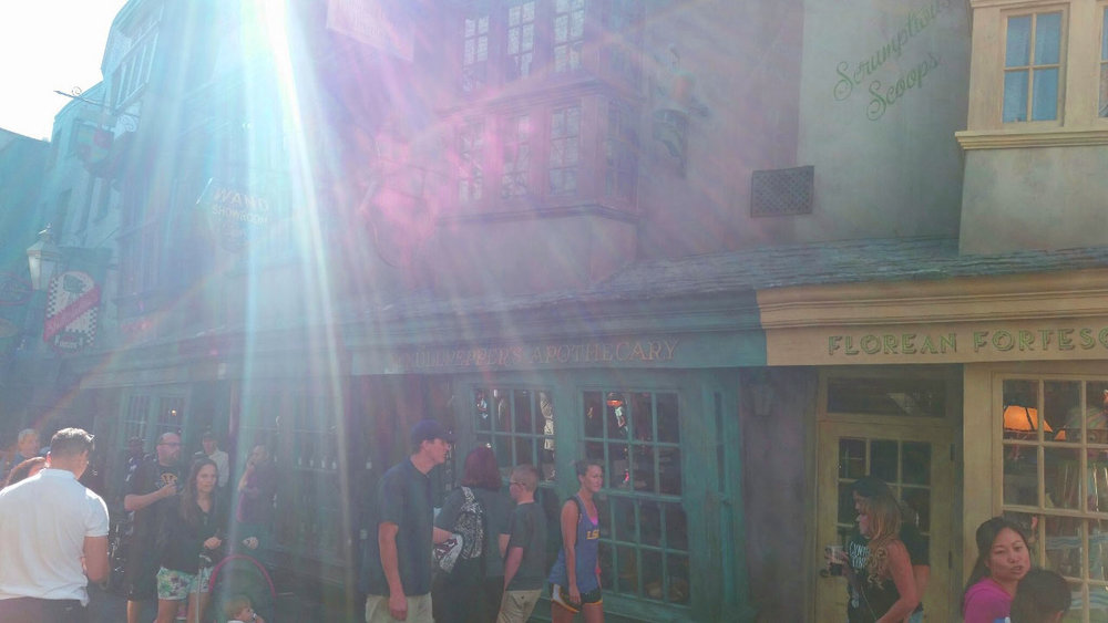 Harry-Potter-Orlando-The-City-Dweller-7.jpg