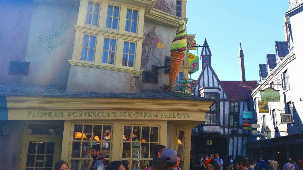 Harry-Potter-Orlando-The-City-Dweller-8.jpg
