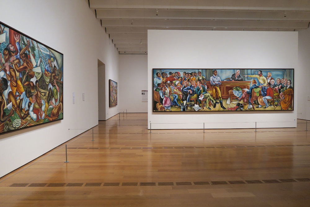 High-Museum-Little-Trouble-Atlanta-The-City-Dweller-29.jpg