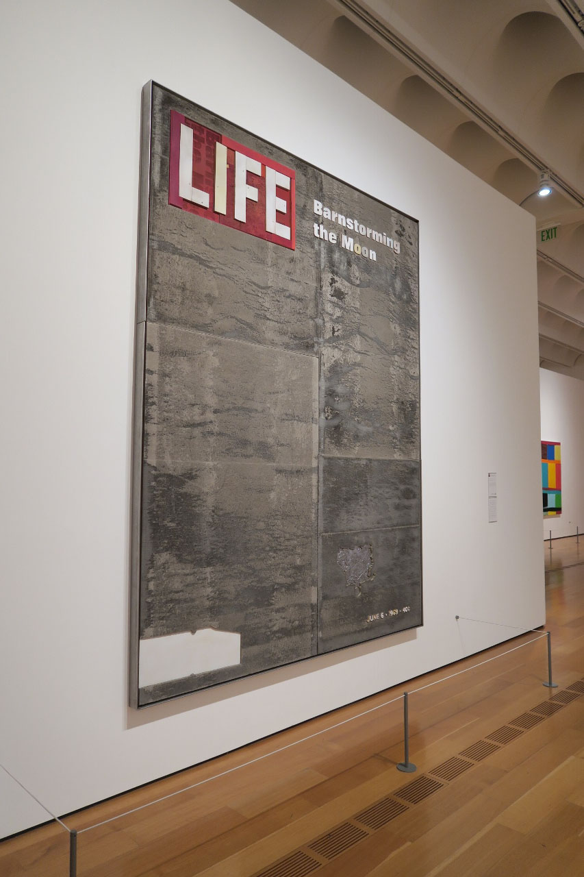 High-Museum-Little-Trouble-Atlanta-The-City-Dweller-32.jpg