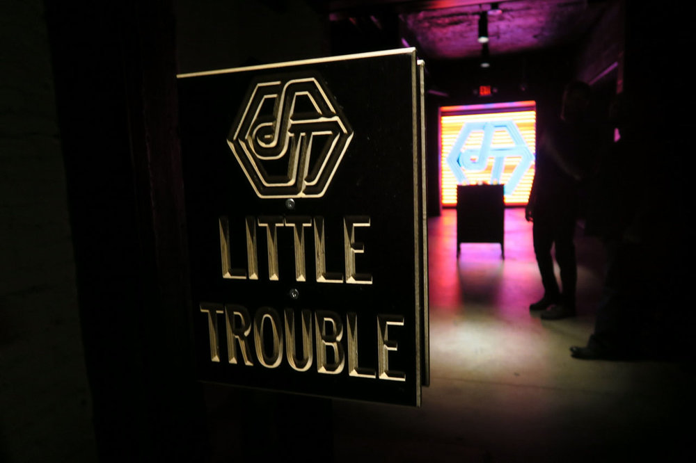 High-Museum-Little-Trouble-Atlanta-The-City-Dweller-36.jpg