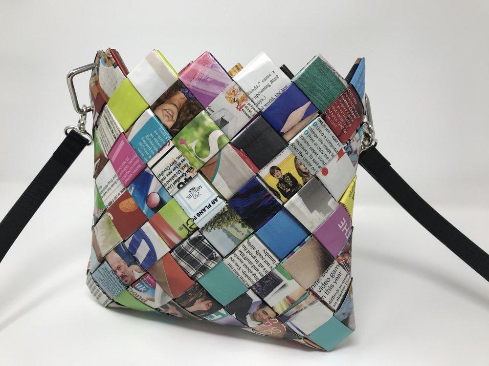 magazine bag.jpg