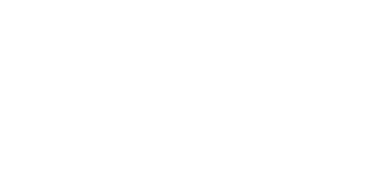 THE CAUSE COLLABORATIVE