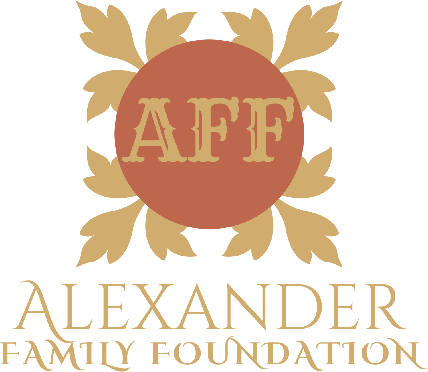 Alexander Family Foundation, Inc.