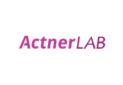 ActnerLab.png
