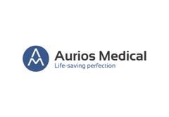 Aurios-Medical.png