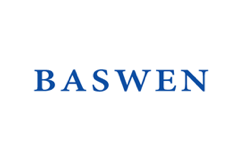 Baswen.png