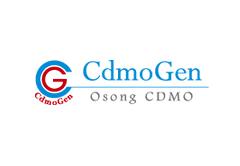 Cdmo-Gen.png