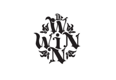 Dr-Win-Win.png