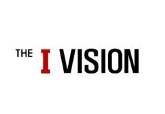 I-Vision.png