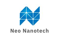 Neo-Nanotech.png
