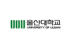 University-Ulsan.png