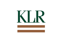KLR.png
