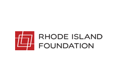 Rhode-Island-Foundation.png