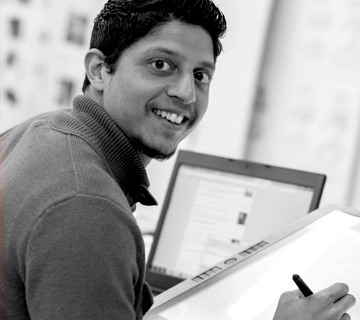 Ayan Bhandari, Nuway - Ayan is a Senior Human Centered Industrial Designer at Ximedica. He uses systems level thinking to synthesize complex, multi-layered problems in the medical industry, to create usability driven solutions. This process requires a dynamic design skill set, collaboration with cross-disciplinary teams, and the ability to advise and guide a client through the medical development process. Since graduating from Virginia Tech in 2013, Ayan has honed his skills at various start-ups and corporations, culminating at Ximedica. He is an adjunct professor at RISD University, and is the Co-Founder and CEO of nuway, developing safety equipment for passengers, on motorcycle taxis, in Uganda.