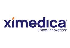 Ximedica Logo.png