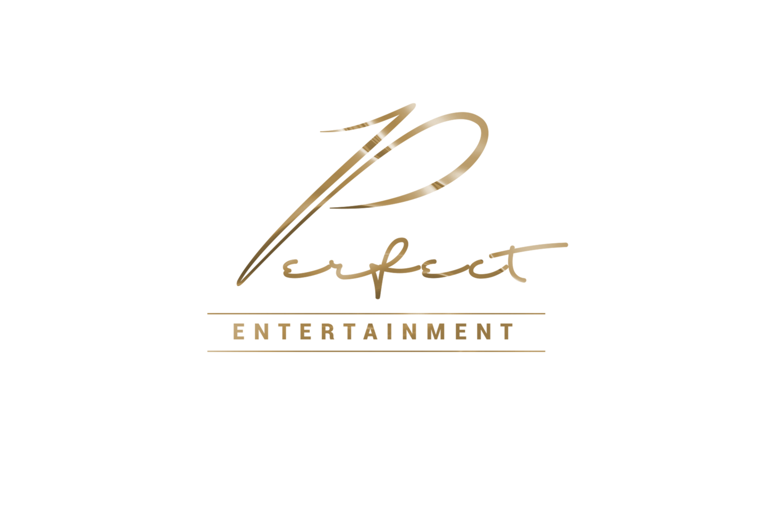 DJ Perfect | Perfect Entertainment | Atlanta Wedding & Event DJs
