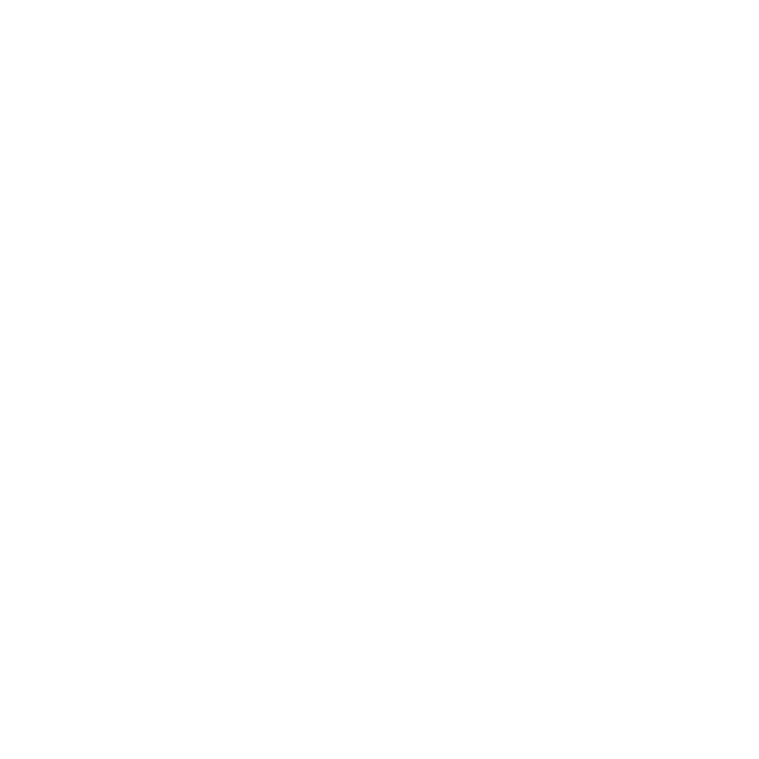 DJ PERFECT | Perfect Entertainment | Professional Mix DJs
