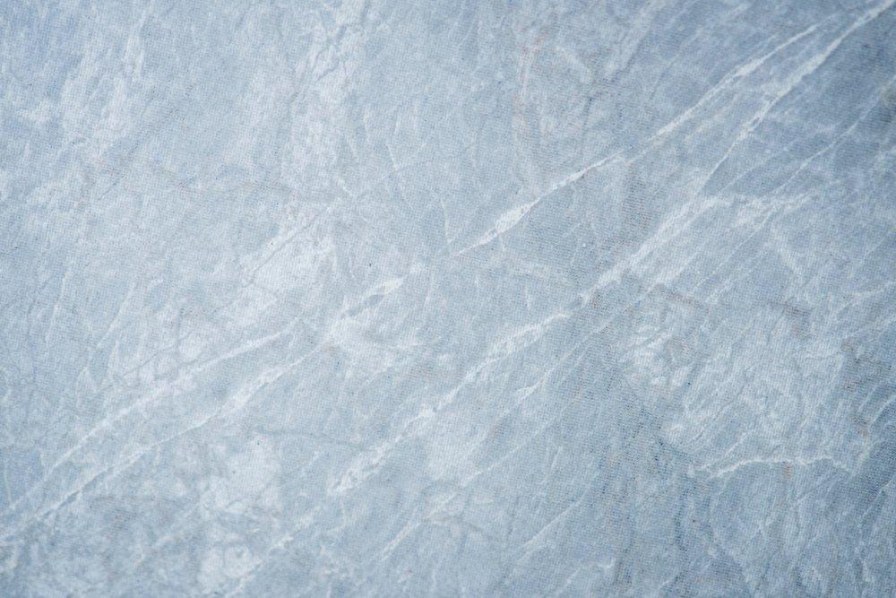 background-design-marble-850796.jpg