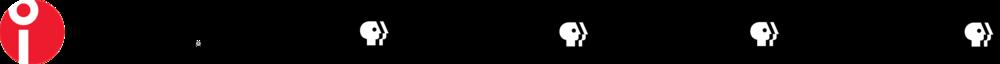CIS_WCVE_WVPT_WHTJ_WCVW_logo.png